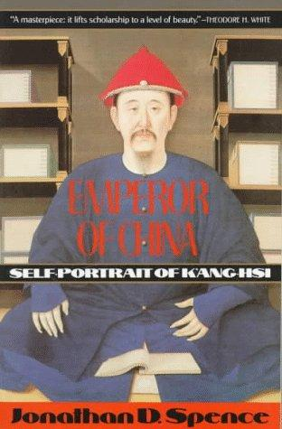 Download Emperor of China