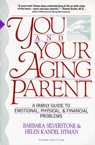 Download You and your aging parent