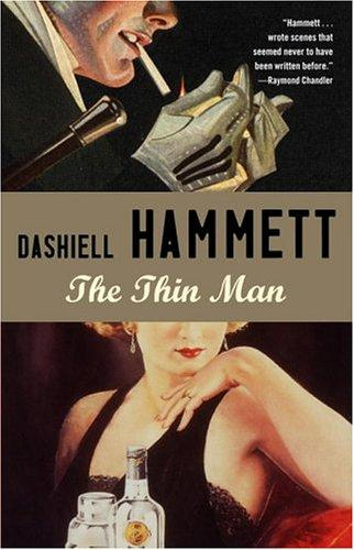 Download The  thin man