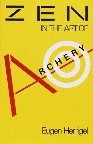 Download Zen in the art of archery
