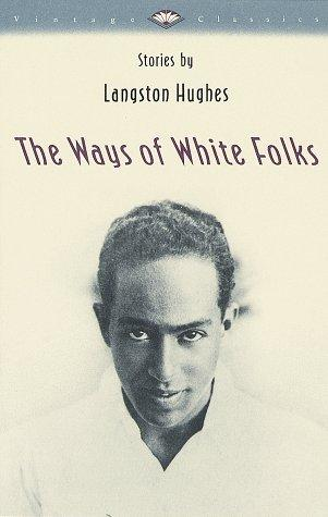 Download The ways of white folks