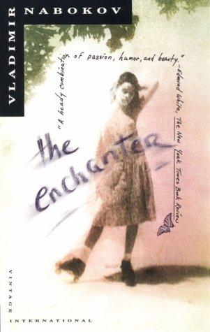 Download The enchanter