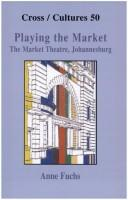Download Playing the Market
