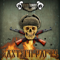EasternParty-ThumbnailCover.jpg