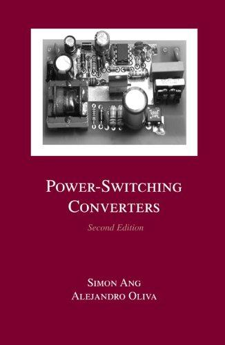 Power-switching converters by