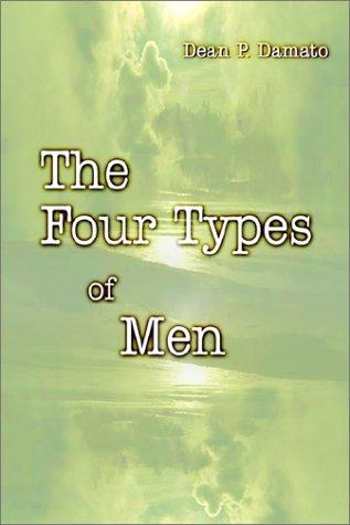 The Four Types of Men