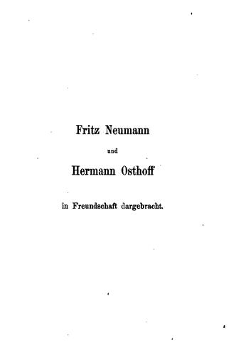 Heliand: Studienausgabe in Auswahl by Otto Behaghel