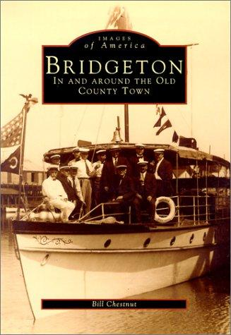 Bridgeton by Bill Chestnut