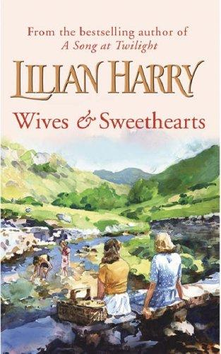 Wives and Sweethearts