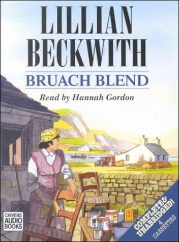 Bruach Blend by Lillian Beckwith