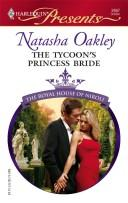 The Tycoon's Princess Bride (Harlequin Presents)