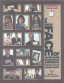 The New Face of Asian Pacific America by Eric Yo Ping Lai