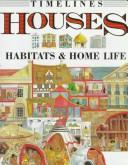 Houses by Fiona MacDonald
