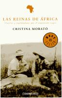 Reinas De Africas (Best Selle) by Cristina Morato