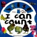 I Can Count by Piers Baker
