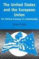 United States and the European Union