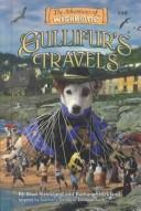 Gullifur's travels by Brad Strickland