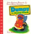 Dumpy the dumptruck by Julie Edwards