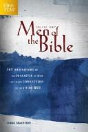 The one year men of the Bible by James S. Bell