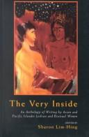The very inside by edited by Sharon Lim-Hing.