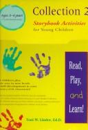 Read, Play, and Learn!