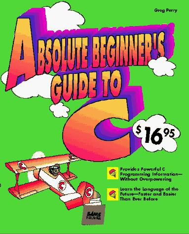 Even Dummies Can Program in C by Ralph Soucie